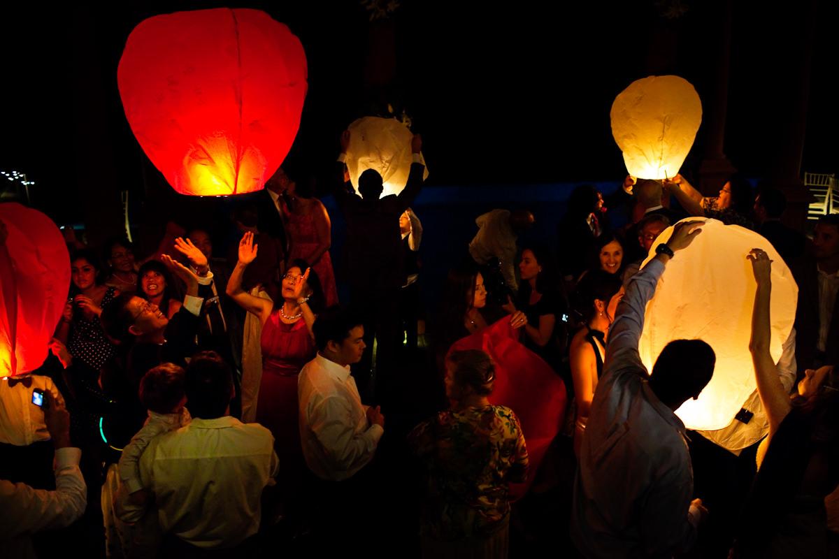 142_villa-caletas-costa-rica-wedding