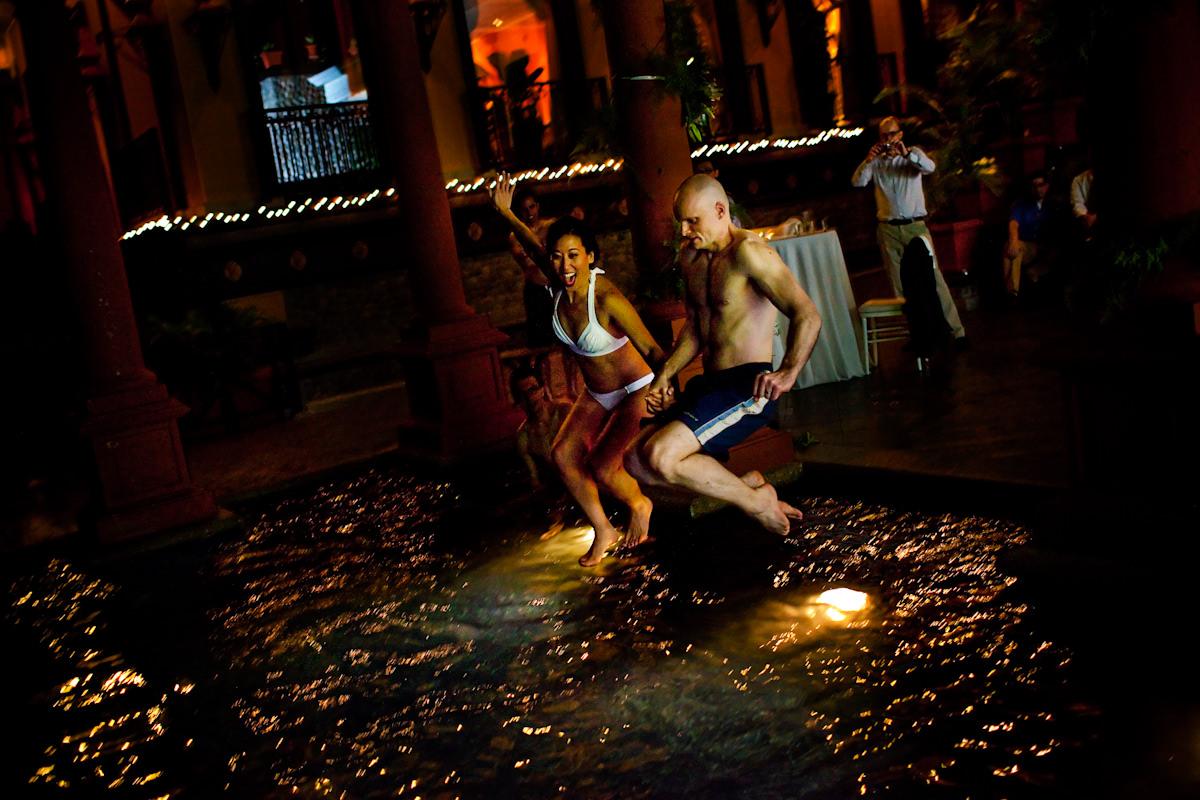 144_villa-caletas-costa-rica-wedding