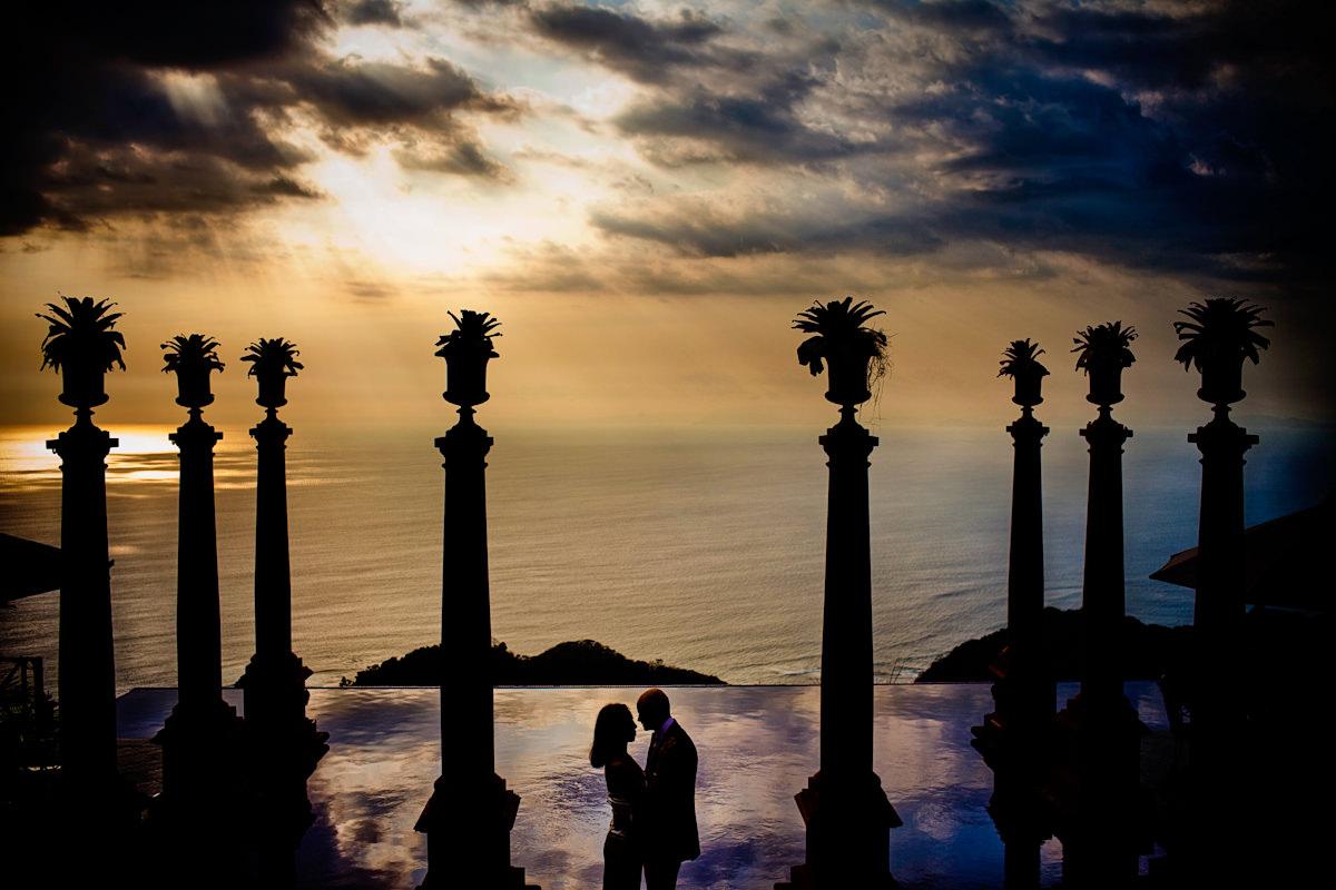 146_villa-caletas-costa-rica-wedding