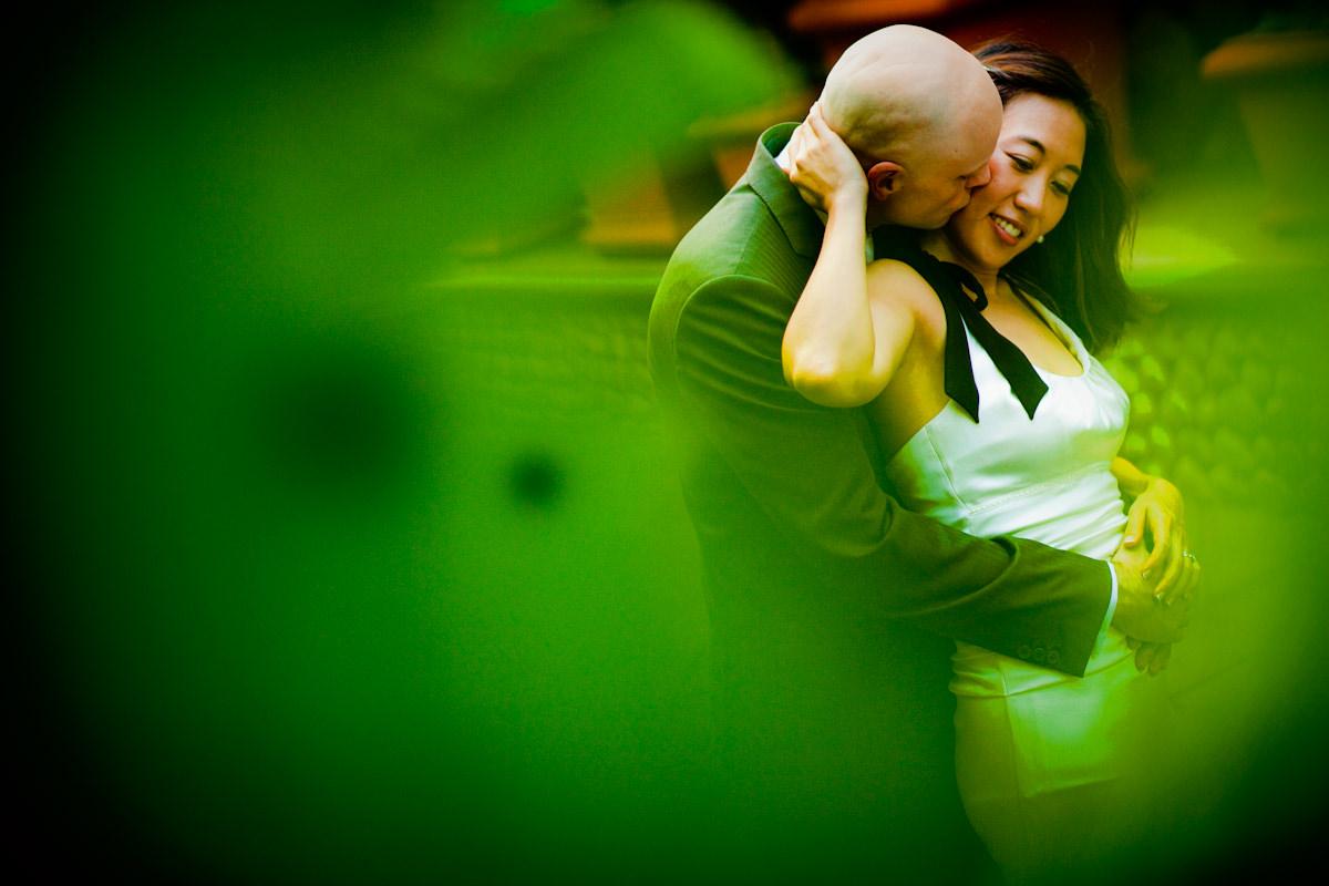 148_villa-caletas-costa-rica-wedding