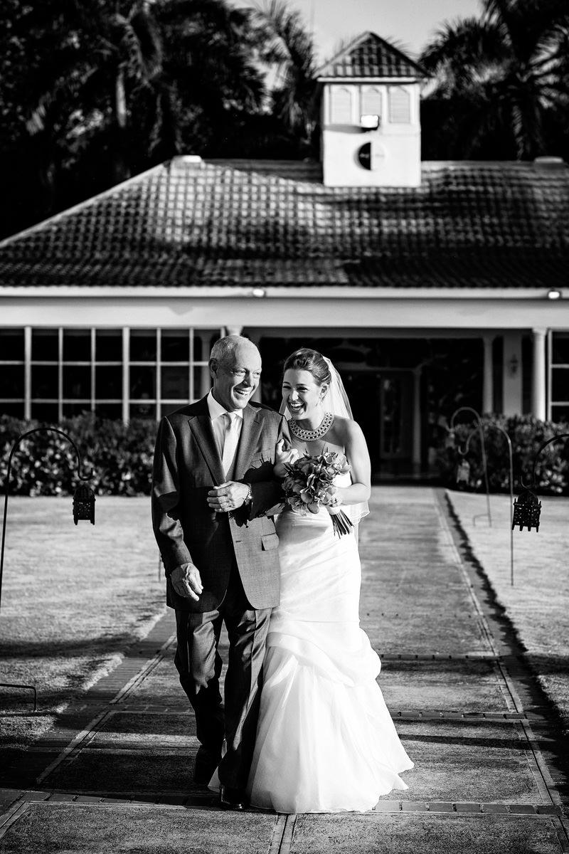 14_half-moon-jamaica-wedding