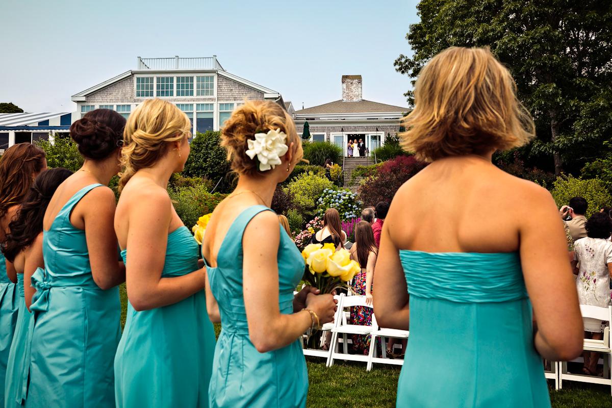 154-outdoor-wedding-photos
