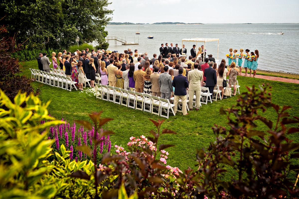 155-outdoor-wedding-photos
