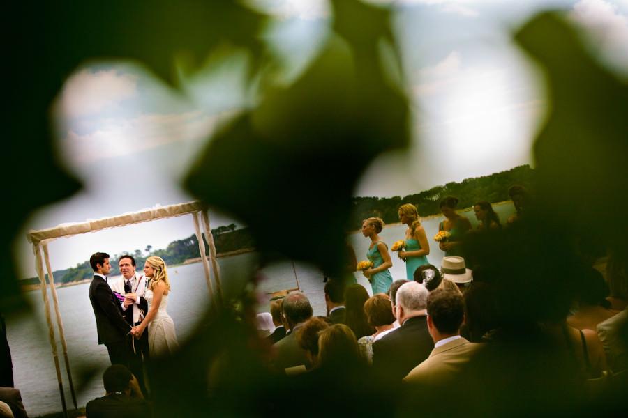 156-outdoor-wedding-photos