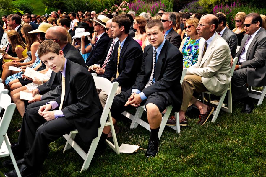 157-outdoor-wedding-photos