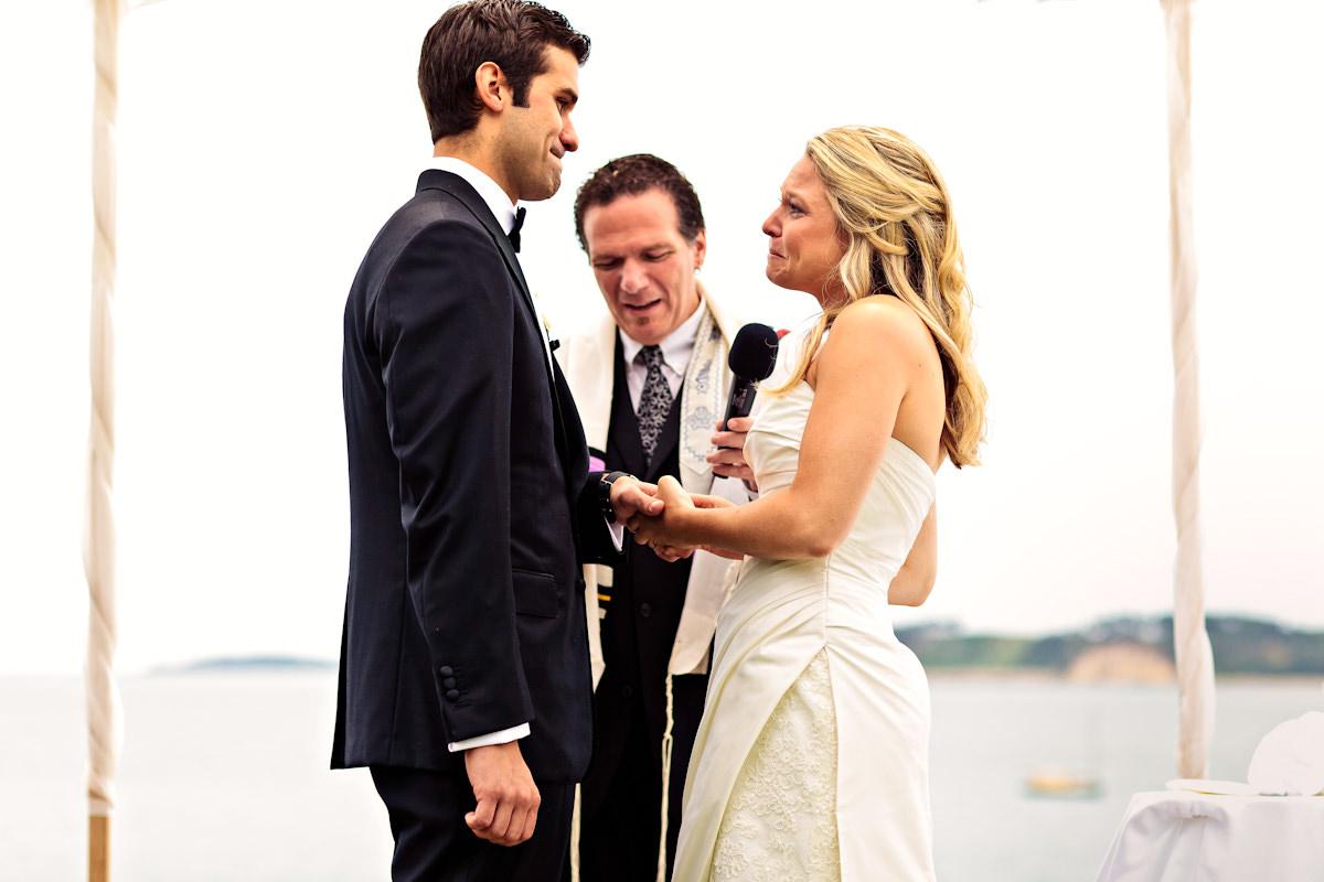 158-outdoor-wedding-photos