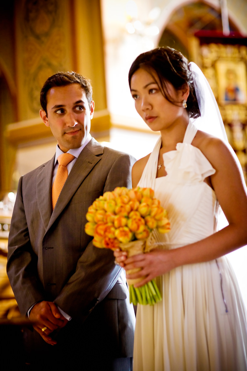 15_greek-wedding-photos
