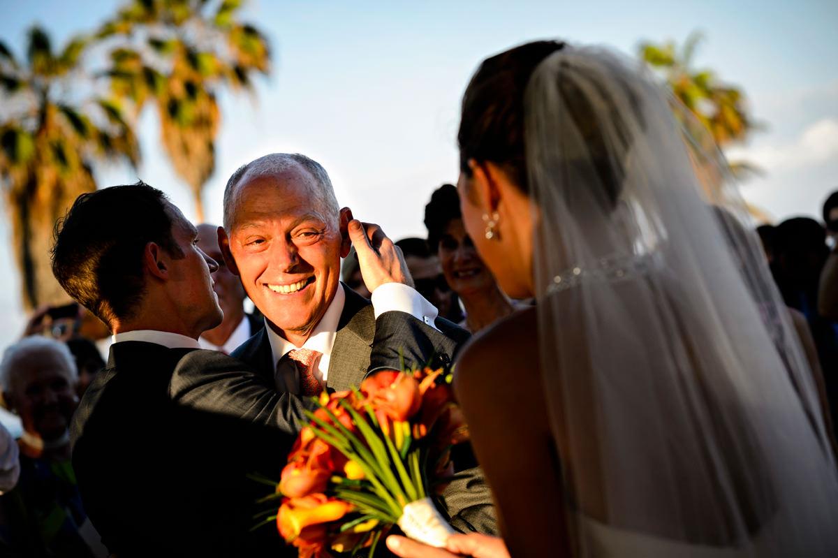 15_half-moon-jamaica-wedding