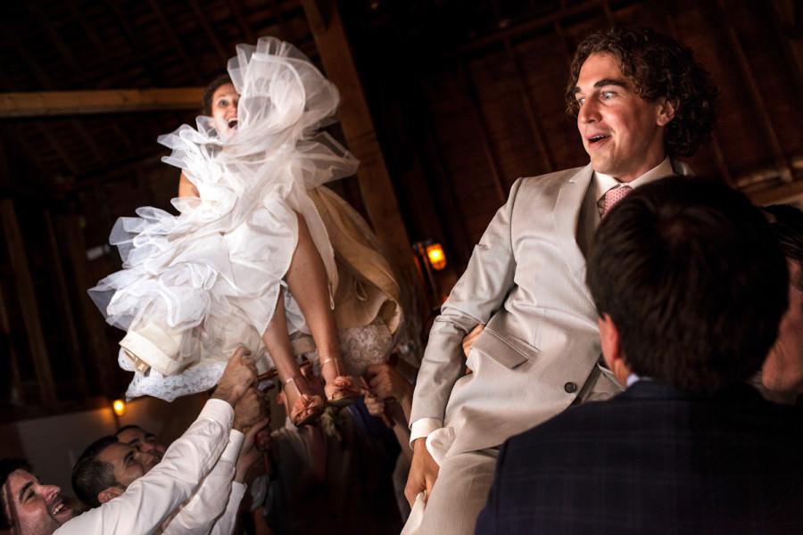 15_jewish-wedding-photos