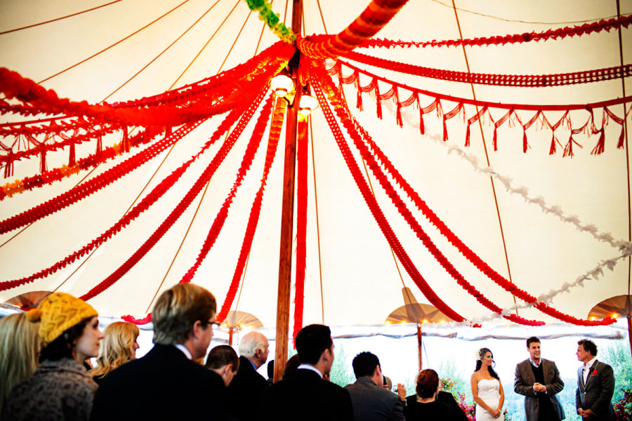 15_vineyard-wedding-photos