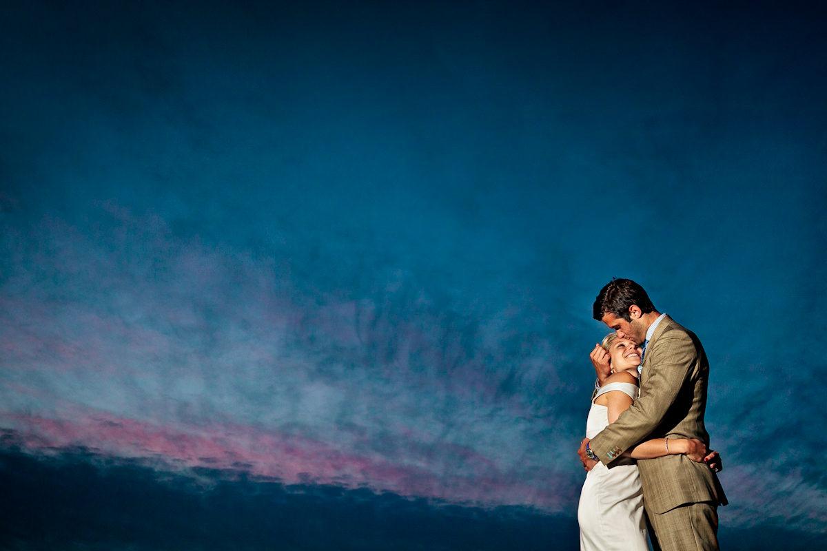 15_wequassett-resort-wedding-cape-cod