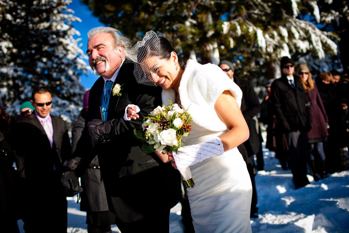 15_winter-wedding-photos