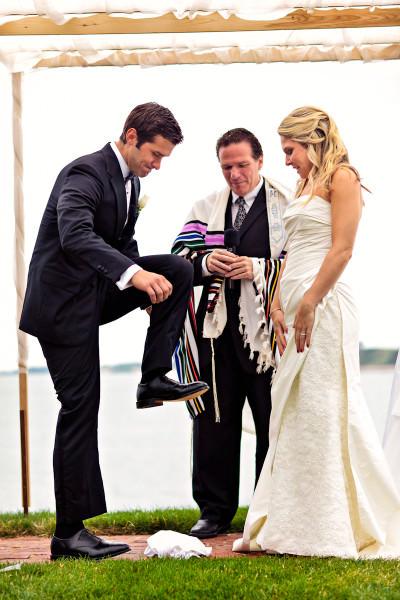 160-outdoor-wedding-photos
