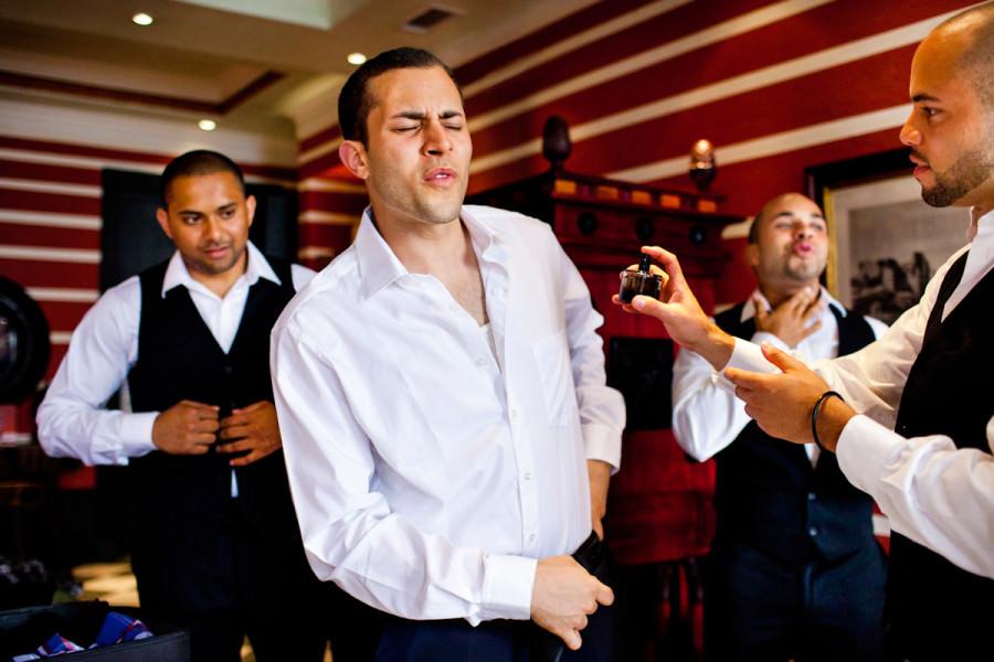 160_villa-caletas-costa-rica-wedding
