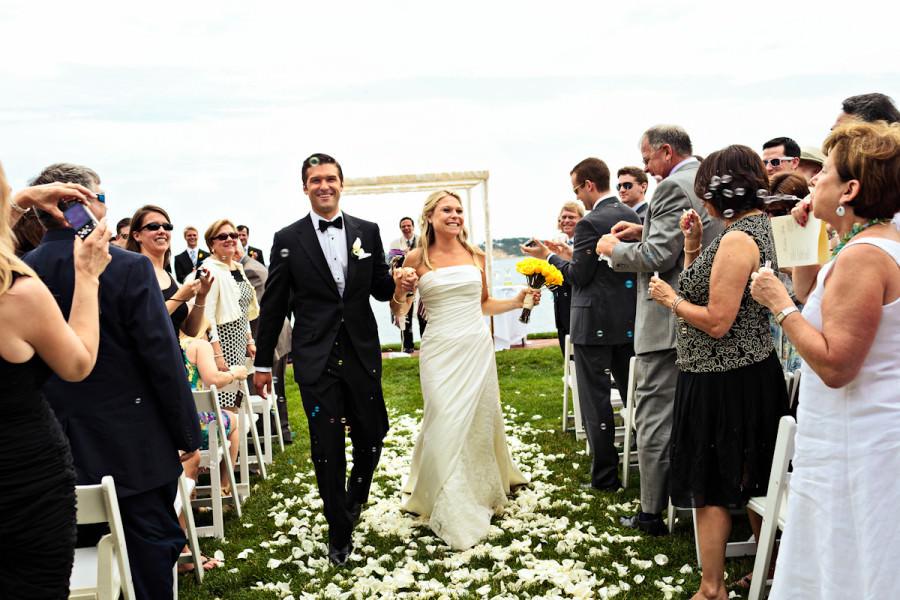 161-outdoor-wedding-photos