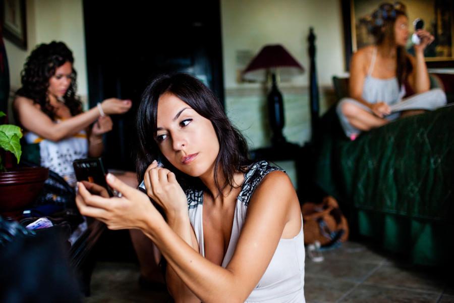 161_villa-caletas-costa-rica-wedding