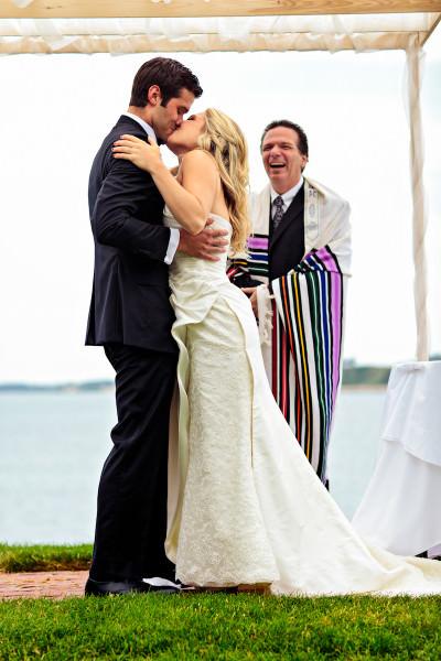 162-outdoor-wedding-photos