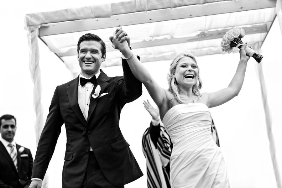 163-outdoor-wedding-photos
