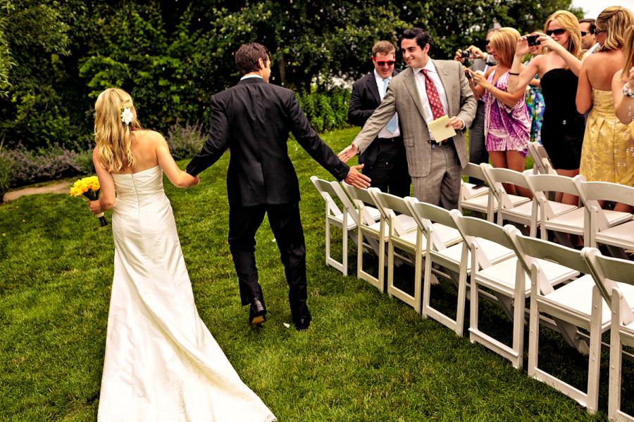 164-outdoor-wedding-photos