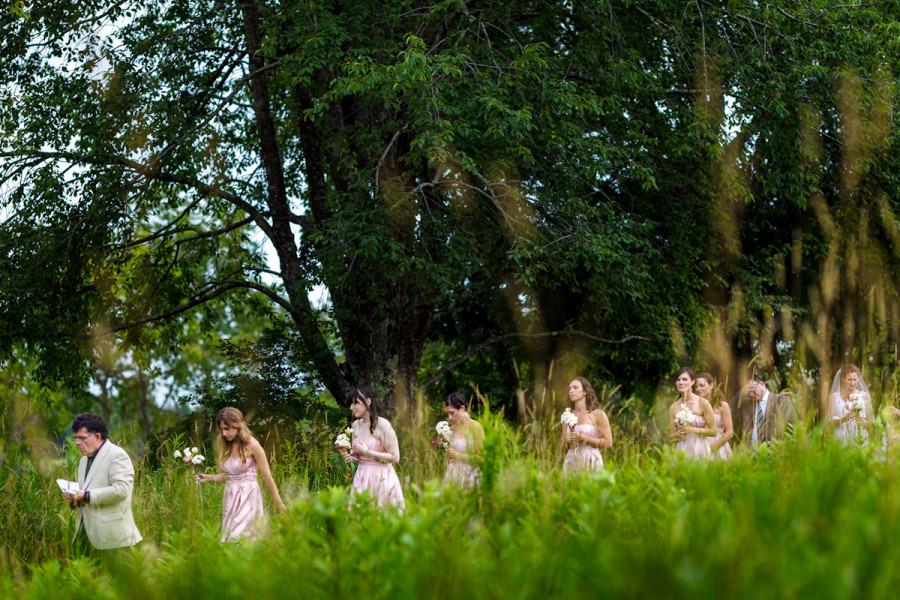 166-outdoor-wedding-photos