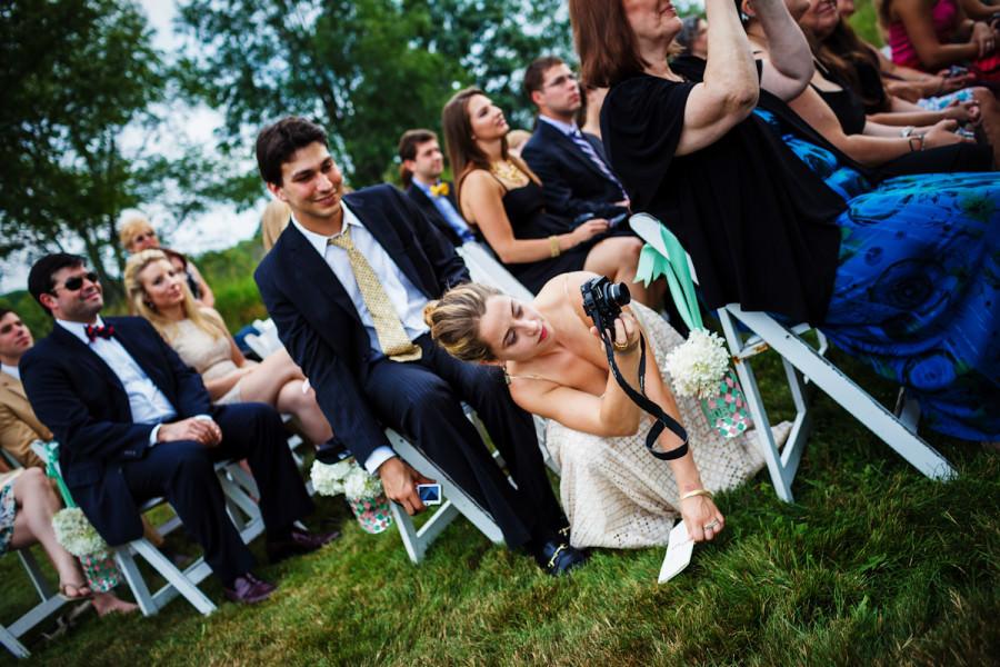 168-outdoor-wedding-photos