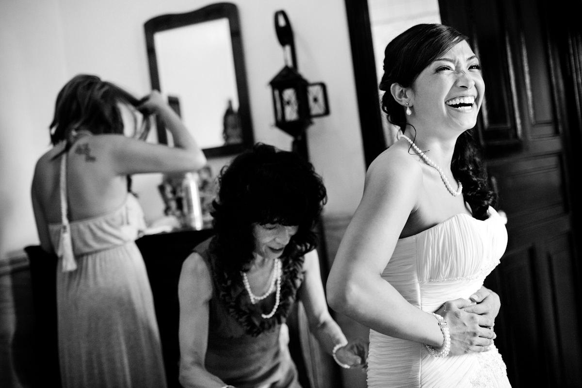 168_villa-caletas-costa-rica-wedding