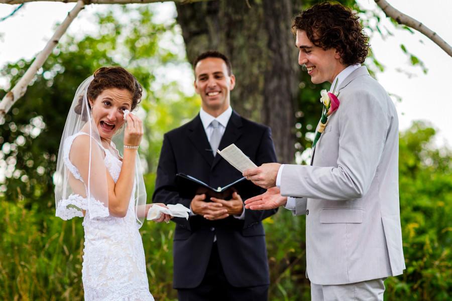 169-outdoor-wedding-photos