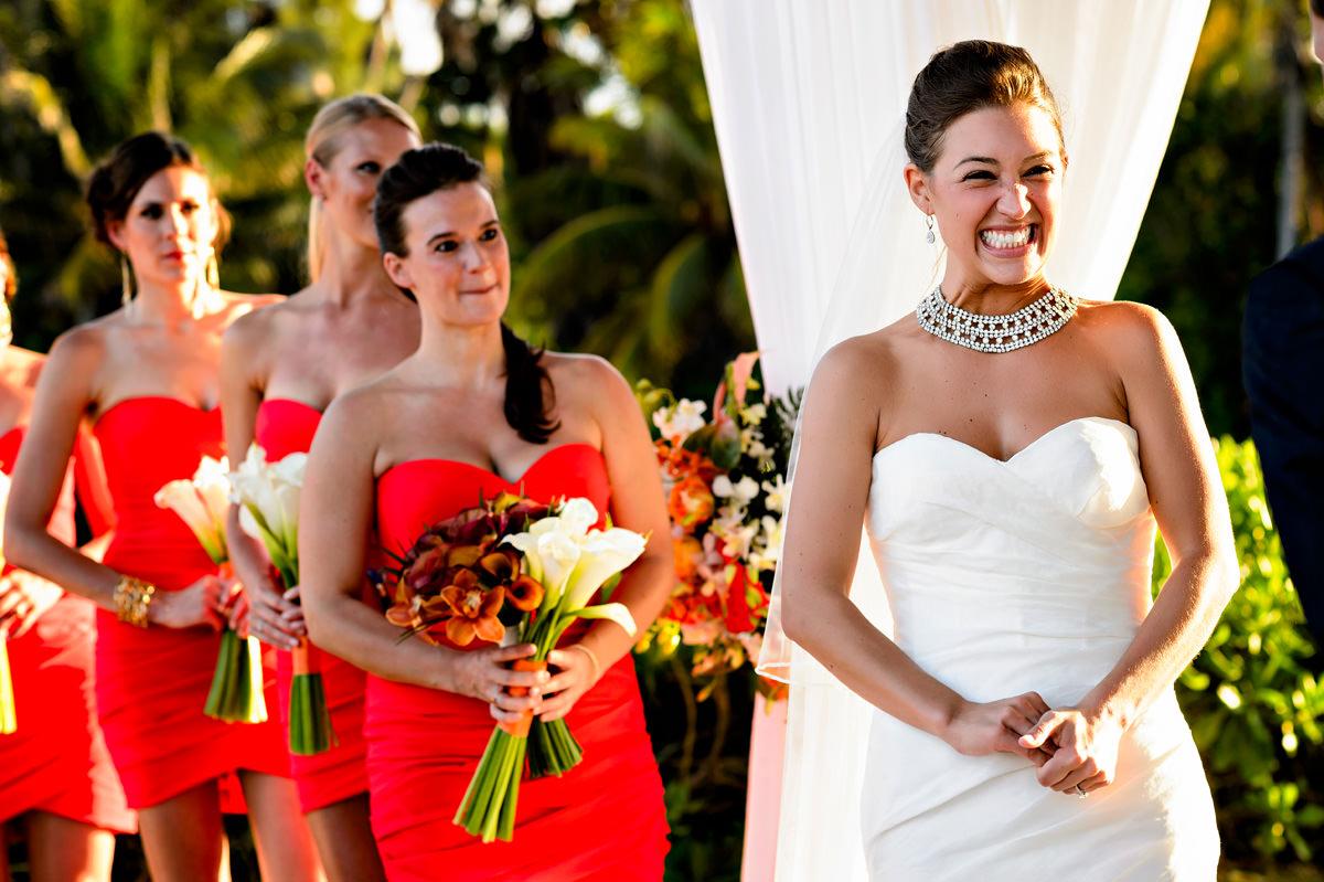 16_half-moon-jamaica-wedding