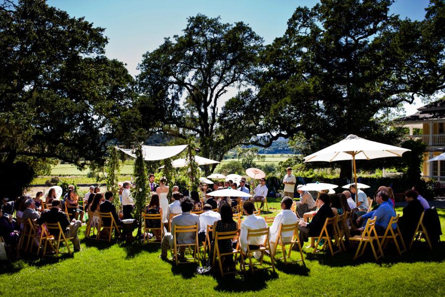 16_vineyard-wedding-photos