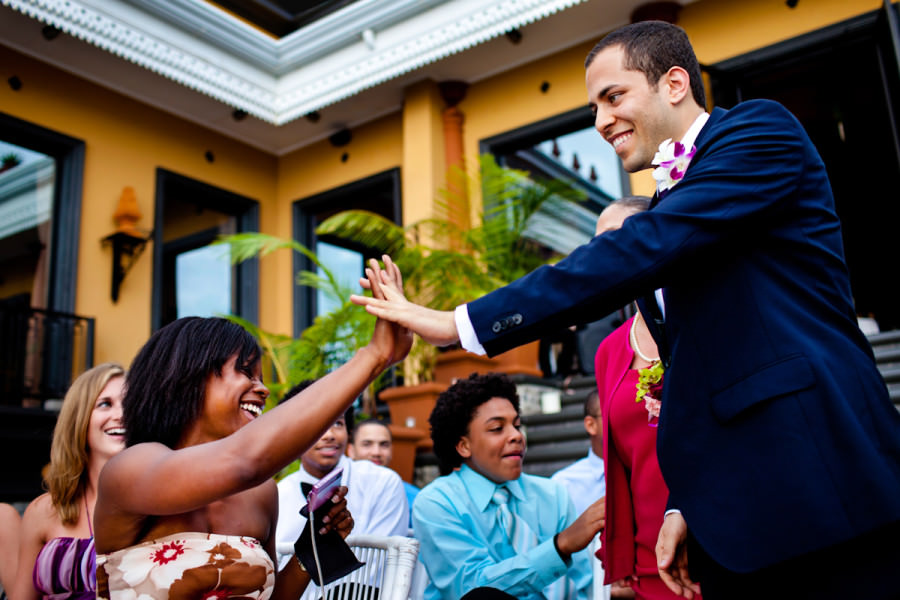 170_villa-caletas-costa-rica-wedding