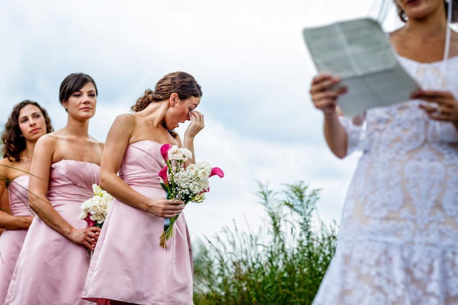 171-outdoor-wedding-photos