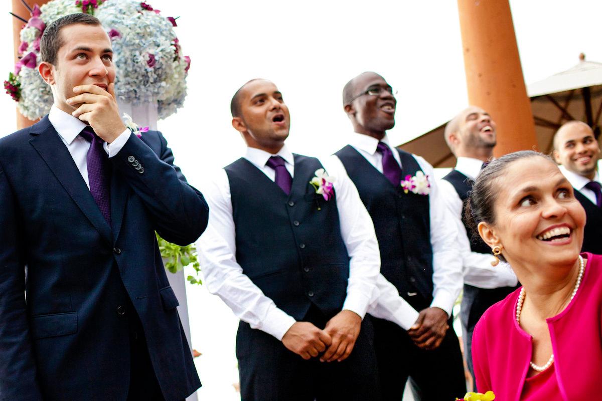 171_villa-caletas-costa-rica-wedding