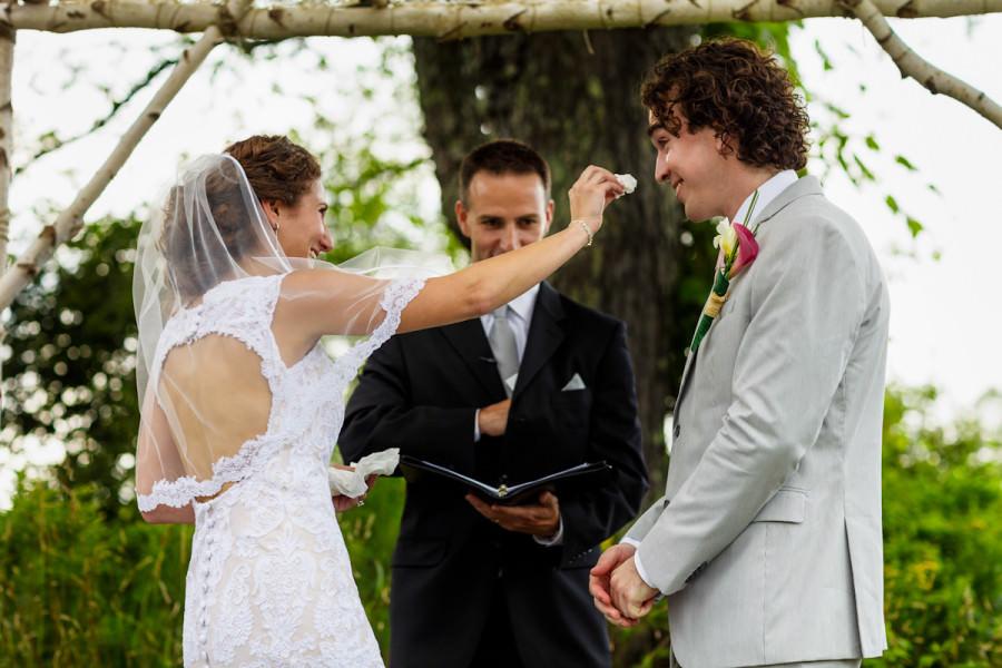 172-outdoor-wedding-photos