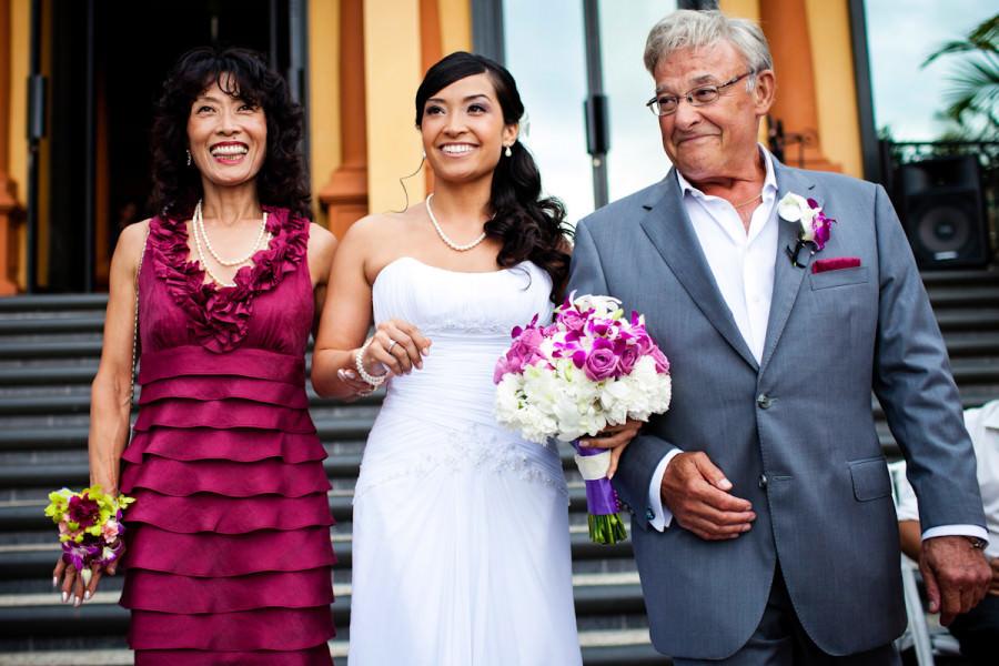 172_villa-caletas-costa-rica-wedding