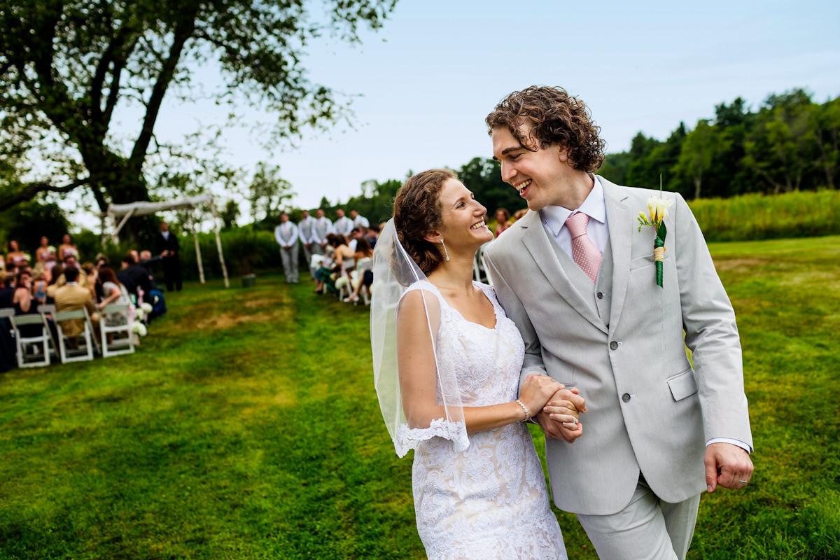 173-outdoor-wedding-photos