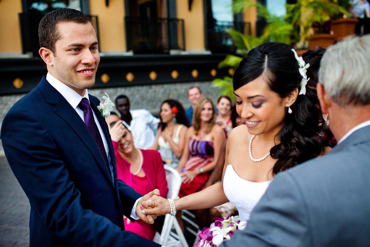 173_villa-caletas-costa-rica-wedding