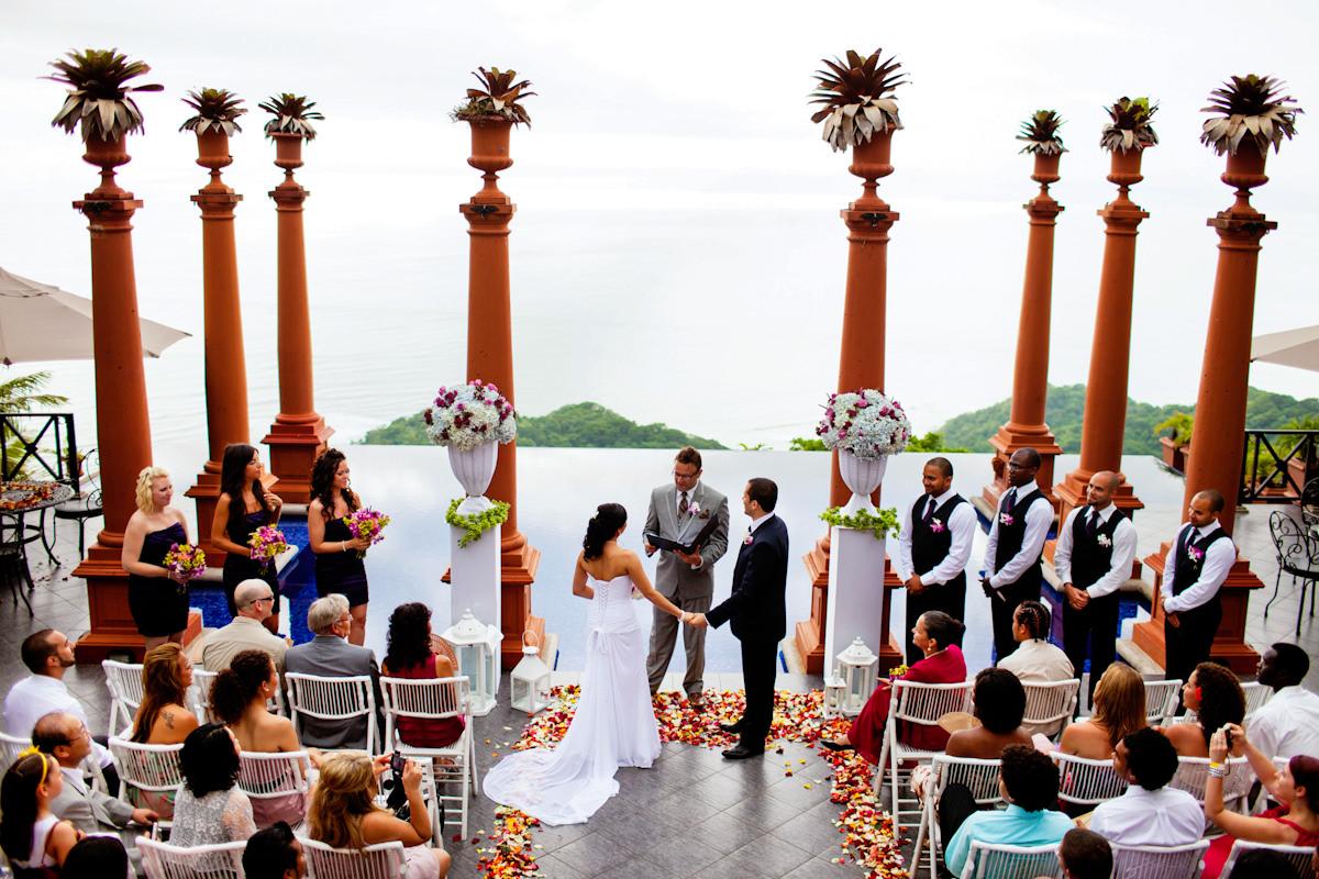 174_villa-caletas-costa-rica-wedding