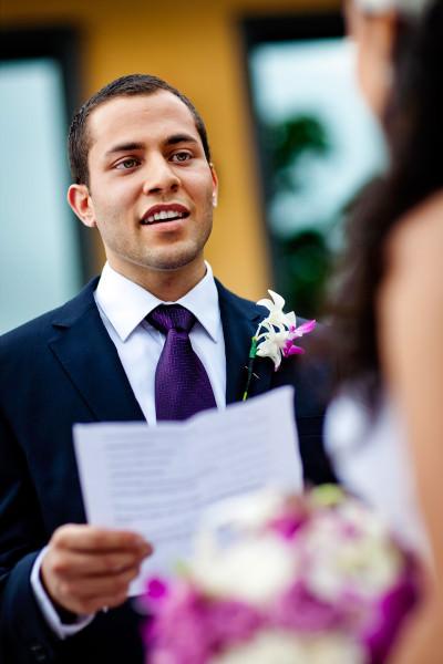 175_villa-caletas-costa-rica-wedding