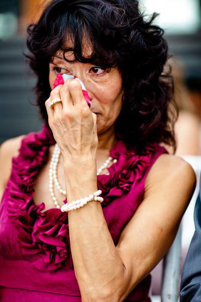 176_villa-caletas-costa-rica-wedding