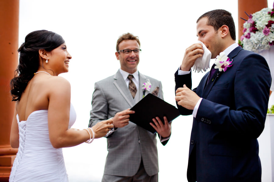 177_villa-caletas-costa-rica-wedding