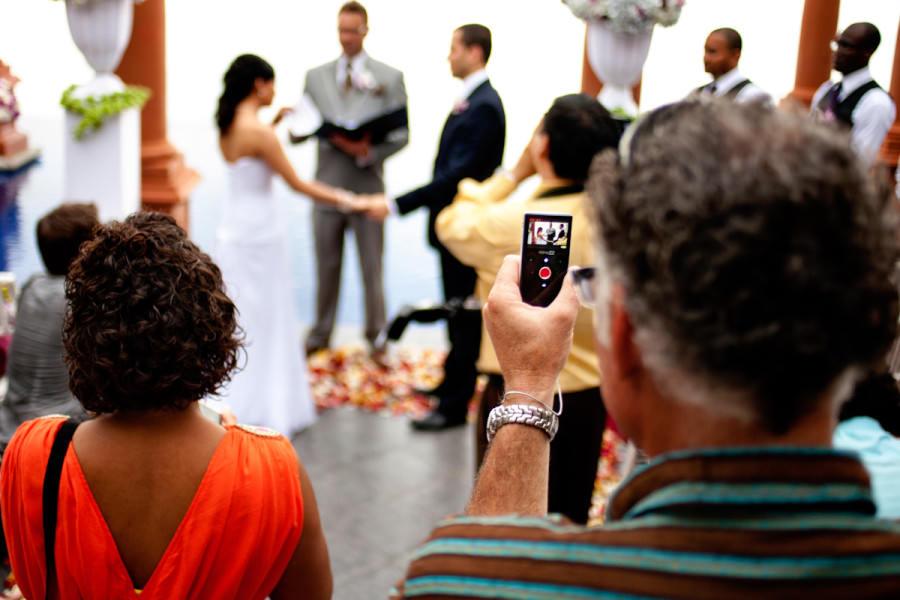178_villa-caletas-costa-rica-wedding