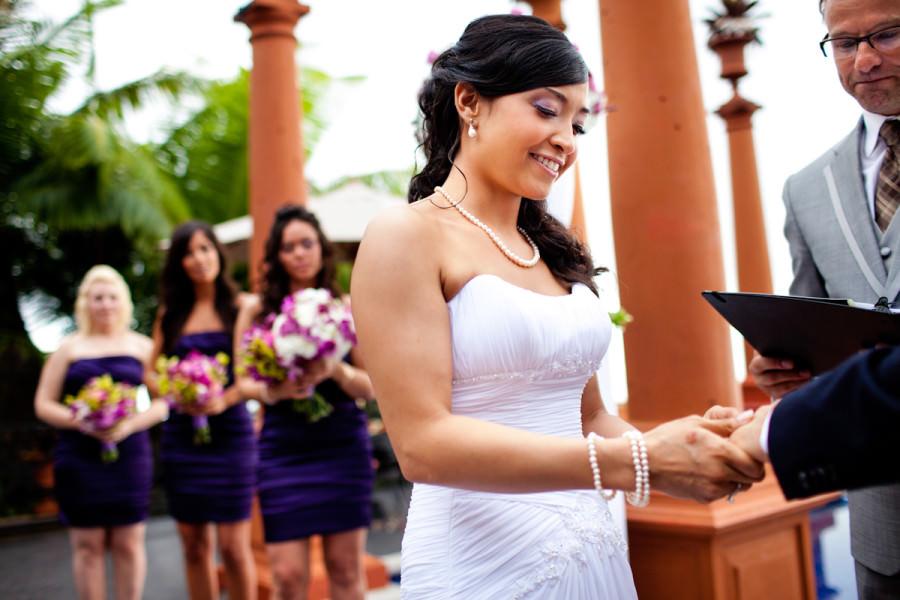179_villa-caletas-costa-rica-wedding