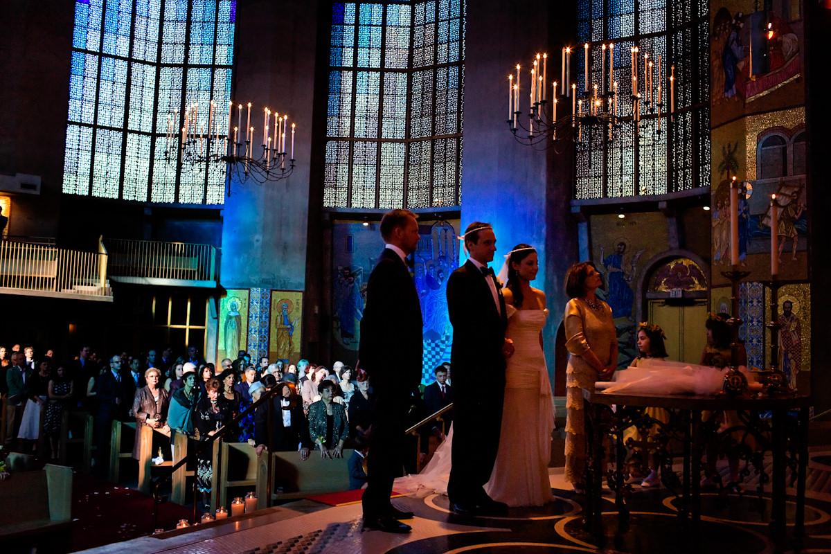 17_greek-wedding-photos