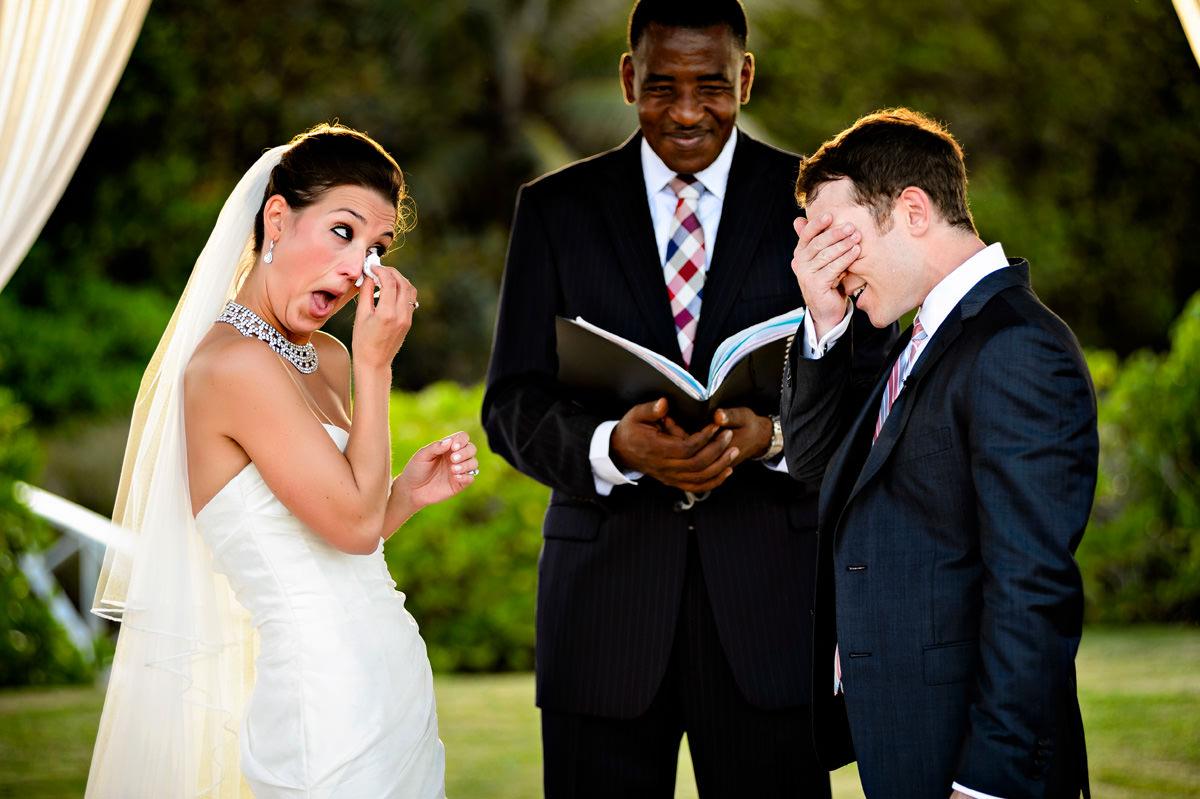 17_half-moon-jamaica-wedding