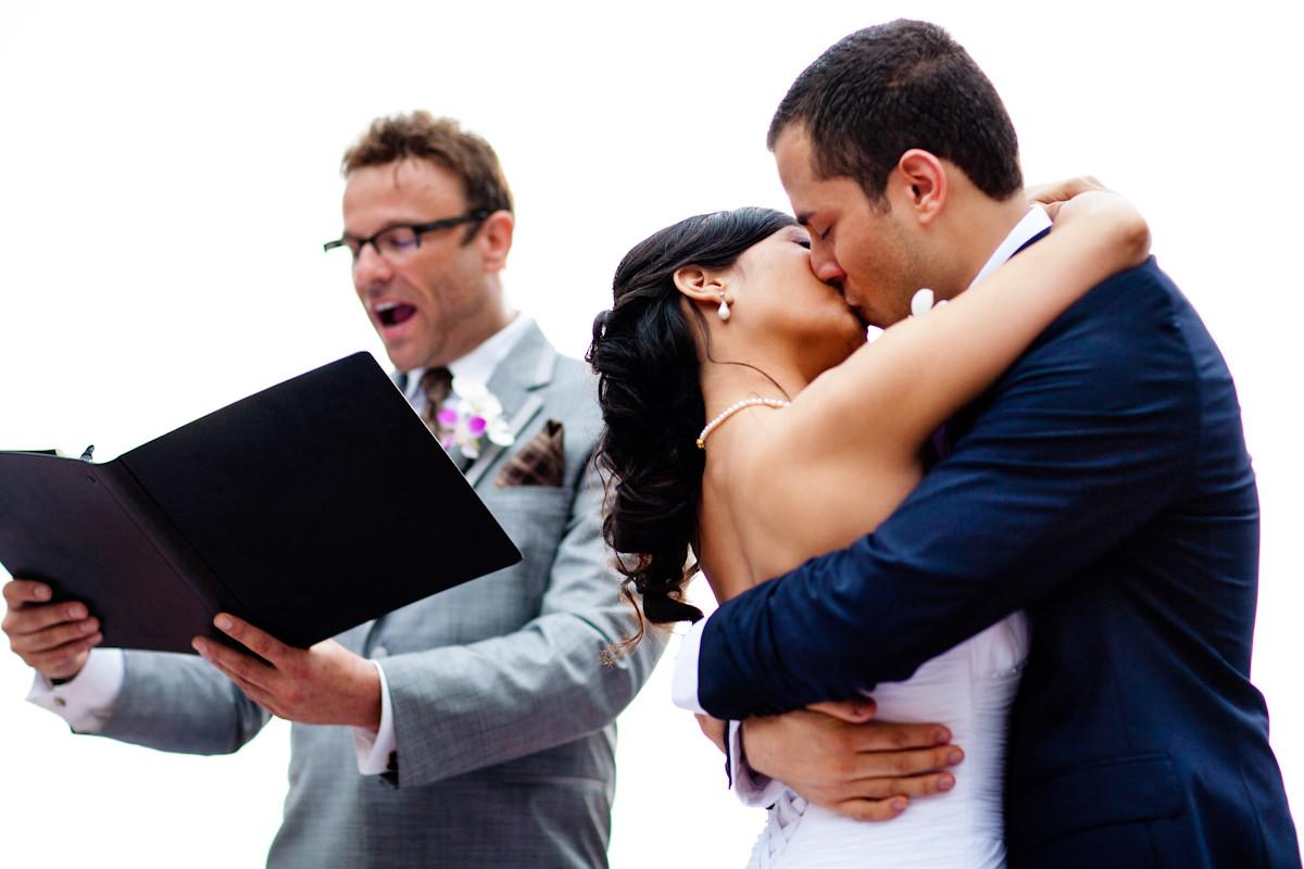 180_villa-caletas-costa-rica-wedding