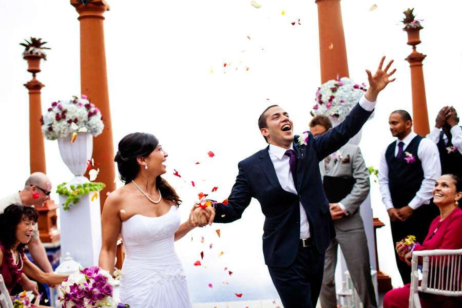 181_villa-caletas-costa-rica-wedding