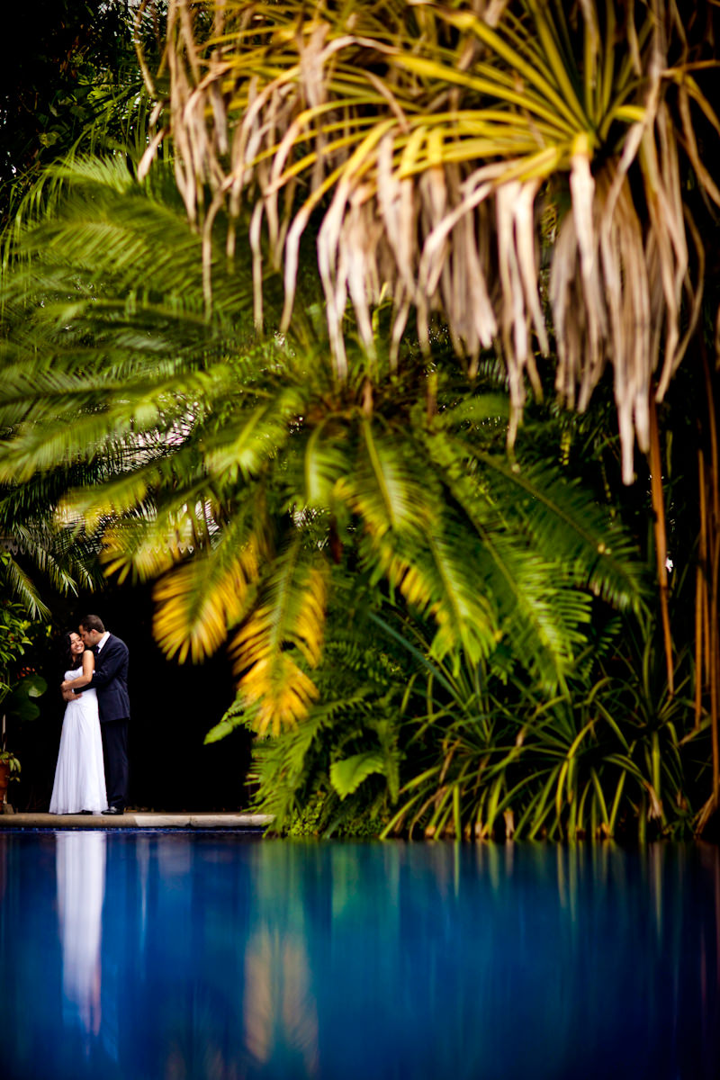 185_villa-caletas-costa-rica-wedding