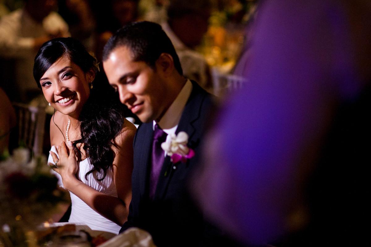 186_villa-caletas-costa-rica-wedding