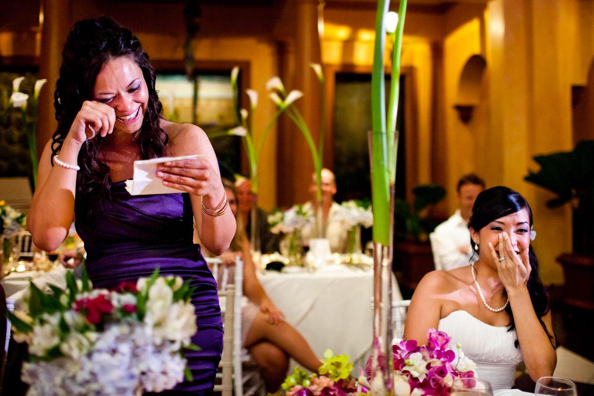 188_villa-caletas-costa-rica-wedding