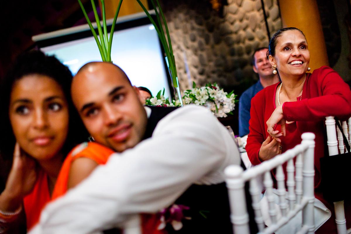 189_villa-caletas-costa-rica-wedding